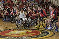 2015 Department Of Defense Warrior Games 150621-A-ZO287-048.jpg