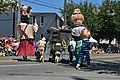 2015 Fremont Solstice parade - Cannibal contingent 10 (19307888296).jpg
