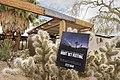 2015 Joshua Tree National Park Night Sky Festival program (29214082753).jpg