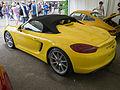 2015 Porsche Boxster Spyder - rear view.jpg