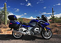 2015 R1200RT right.jpg