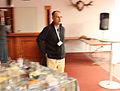 2015 WM CEE Meeting - Friday 592.jpg
