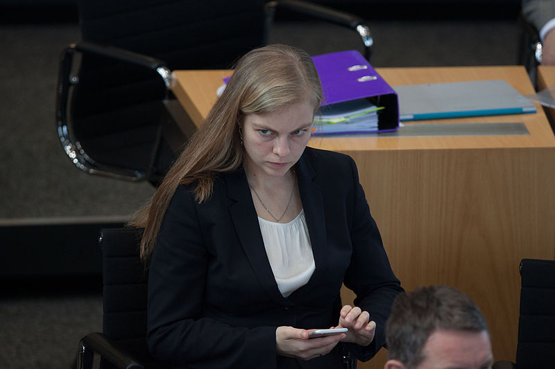 File:2016-02-25 Plenum im Thüringer Landtag by Olaf Kosinsky-8.jpg