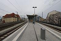 2016-03-28 Haltepunkt Dresden-Bischofsplatz by DCB–6.jpg