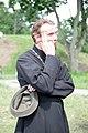 2016-07-23 11-36. Священник Андрей Еринков.jpg