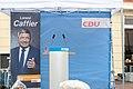 2016-09-03 CDU Wahlkampfabschluss Mecklenburg-Vorpommern-WAT 0654.jpg