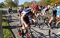 2016-10-30 13-30-38 cyclocross-douce.jpg