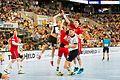 2016160192118 2016-06-08 Handball Deutschland vs Russland - Sven - 1D X II - 0331 - AK8I2292 mod.jpg