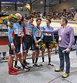 2016 2017 UCI Track World Cup Apeldoorn 189.jpg