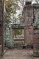2016 Angkor, Banteay Kdei (25).jpg