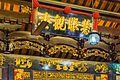 2016 Malakka, Świątynia Cheng Hoon Teng (13).jpg
