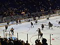 2016 NHL All-Star Game (24777864115).jpg