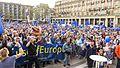 2017-04-02 Pulse of Europe Cologne -1716.jpg