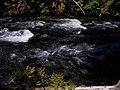 2017-07-09 Sahalie Falls 10.jpg