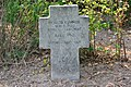 2017-07-20 GuentherZ Wien11 Zentralfriedhof Gruppe97 Soldatenfriedhof Wien (Zweiter Weltkrieg) (097).jpg