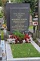 2017-08-147 052 Friedhof Hietzing - Leopold Zechner.jpg