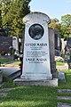 2017-08-147 069 Friedhof Hietzing - Gustav Maran.jpg