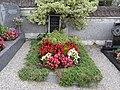 2017-09-10 Friedhof St. Georgen an der Leys (372).jpg