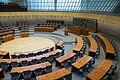 2017-11-02 Plenarsaal im Landtag NRW-3844.jpg