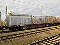 2017-11-14 (403) 31 81 4575 746-0 at Bahnhof Ybbs an der Donau.jpg