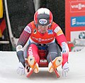 2017-11-26 Luge World Cup Women Winterberg by Sandro Halank–009.jpg