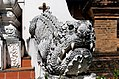 20171105 guardian Buddhist Manuscript Library and Museum - Chiang Mai - 9929 DxO.jpg