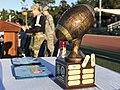 2017 Army vs. Navy Football Game (38866194962).jpg
