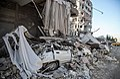 2017 Kermanshah earthquake by Farzad Menati - Sarpol-e Zahab (04).jpg