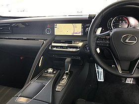 2017 LEXUS LC500h JAPAN INTERIOR.jpg