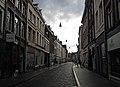 2017 Maastricht, Grote Gracht, nabij Batterijstraat - 2.jpg