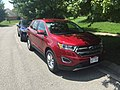 2017 Ruby Red Ford Edge SEL.jpg