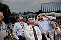 2017 Solar Eclipse Viewing at NASA (37365908362).jpg