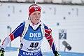 2018-01-04 IBU Biathlon World Cup Oberhof 2018 - Sprint Women 140.jpg