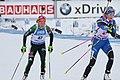 2018-01-04 IBU Biathlon World Cup Oberhof 2018 - Sprint Women 160.jpg