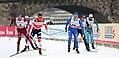 2018-01-13 FIS-Skiweltcup Dresden 2018 (Viertelfinale Männer) by Sandro Halank–003.jpg