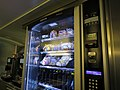 2018-02-09 (362) Food and drink vending machines at WESTbahn 4110 between Linz and St. Pölten.jpg