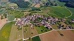 2018-05-11 16-06-27 Schweiz Opfertshofen SH Opfertshofen 751.2.jpg