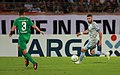 2018-08-17 1. FC Schweinfurt 05 vs. FC Schalke 04 (DFB-Pokal) by Sandro Halank–145.jpg