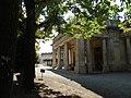 2018-09-14 Parco delle Terme Tettuccio, zona est 01.jpg