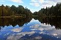 2018.09.24 IMG 4131a Валаам, Никоновское озеро.jpg