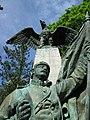 20180427 1870er Kriegerdenkmal Hockenheim3.jpg