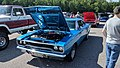 2018 DCHS Car Show - A Celebration of Classic Cars, Community… and Family! (42620726792).jpg