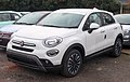 2018 Fiat 500X Cross Look 1.6 facelift.jpg