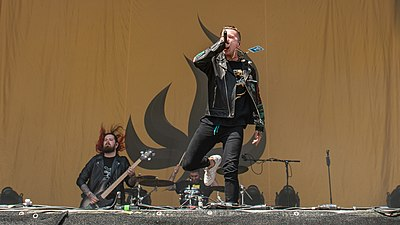 2018 RiP - Bury Tomorrow - by 2eight - 8SC8601.jpg