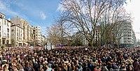 2018ko martxoaren 8ko greba feminista - Donostia - 5.jpg