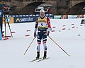 2019-01-12 Men's Final at the at FIS Cross-Country World Cup Dresden by Sandro Halank–030.jpg