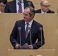 2019-04-12 Sitzung des Bundesrates by Olaf Kosinsky-0039.jpg