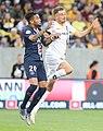 2019-07-17 SG Dynamo Dresden vs. Paris Saint-Germain by Sandro Halank–437.jpg