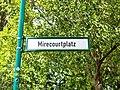 2019-07-19-bonn-mirecourtplatz-01.jpg
