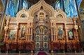 2019-07-30-3536-Saint-Petersburg-Church of the Saviour on the Blood interior.jpg